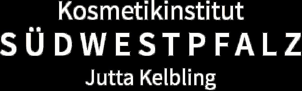 Kosmetikinstitut Suedwestpfalz Jutta Kelbling - Kosmetikinstitut Suedwestpfalz Jutta Kelbling